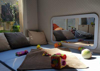 nursea-blancarde-creche-espace-bébés