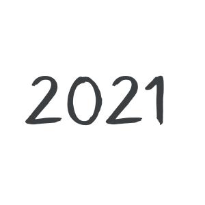 Rendez vous printemps 2021 (2)